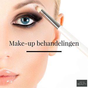 Make-up behandelingen