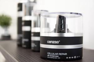 Skin-Repair-Basis