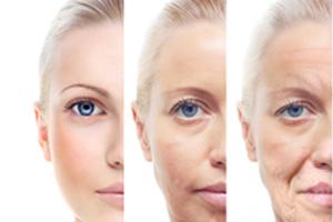 Age-Reduce-Kuur