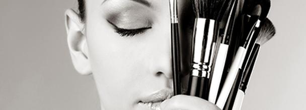 makeup tips 2014 herfst
