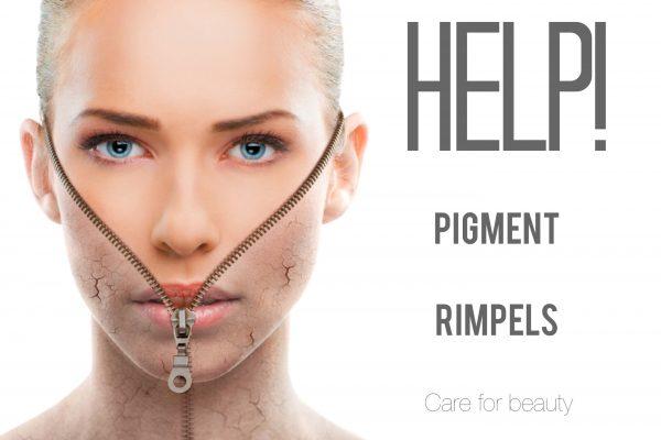 shutterstock pigment:rimpels