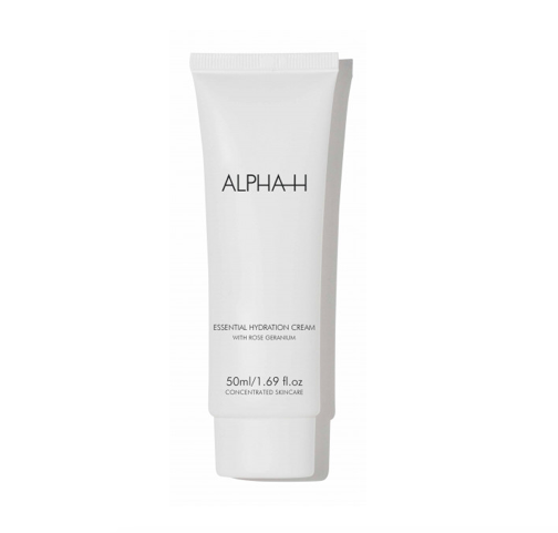 alpha-h essential hydration cream
